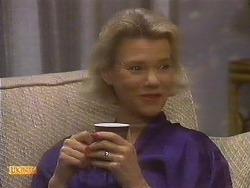 Helen Daniels in Neighbours Episode 0764