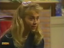 Jane Harris in Neighbours Episode 0800