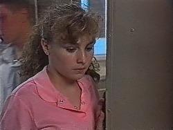 Debbie Martin in Neighbours Episode 1869