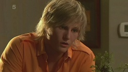 Andrew Robinson in Neighbours Episode 6338