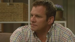 Michael Williams in Neighbours Episode 6338