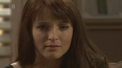 Summer Hoyland in Neighbours Episode 6338