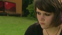 Sophie Ramsay in Neighbours Episode 6343