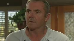 Karl Kennedy in Neighbours Episode 6353