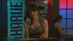 Vanessa Villante in Neighbours Episode 6358