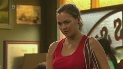 Jade Mitchell in Neighbours Episode 6358