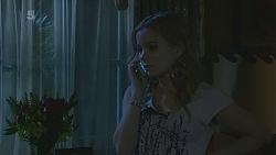 Natasha Williams in Neighbours Episode 6368
