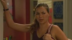 Jade Mitchell in Neighbours Episode 6368