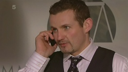Toadie Rebecchi in Neighbours Episode 6373