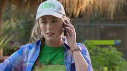 Sonya Mitchell in Neighbours Episode 6373