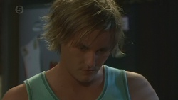 Andrew Robinson in Neighbours Episode 6378