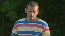 Toadie Rebecchi in Neighbours Episode 6383