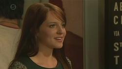 Summer Hoyland in Neighbours Episode 6388