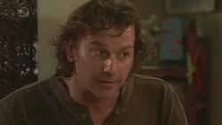 Lucas Fitzgerald in Neighbours Episode 6388