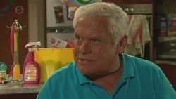 Lou Carpenter in Neighbours Episode 6388