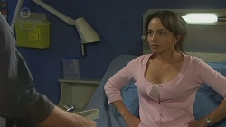 Vanessa Villante in Neighbours Episode 6393