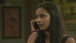 Rani Kapoor in Neighbours Episode 6393
