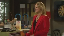 Celeste McIntyre in Neighbours Episode 6398