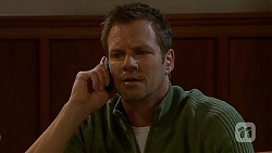 Michael Williams in Neighbours Episode 6408