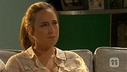 Sonya Mitchell in Neighbours Episode 6413