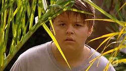 Callum Jones in Neighbours Episode 6413