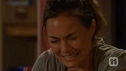 Jade Mitchell in Neighbours Episode 6413