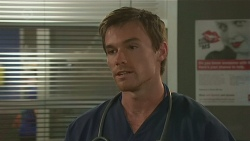 Rhys Lawson in Neighbours Episode 6418