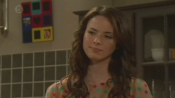 Kate Ramsay in Neighbours Episode 6418