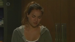 Jade Mitchell in Neighbours Episode 6418