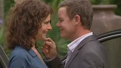 Zoe Alexander, Paul Robinson in Neighbours Episode 6420