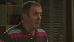Karl Kennedy in Neighbours Episode 6421