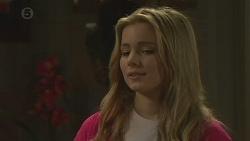 Natasha Williams in Neighbours Episode 6421