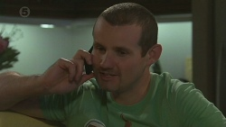 Toadie Rebecchi in Neighbours Episode 6421
