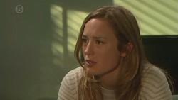 Sonya Mitchell in Neighbours Episode 6421