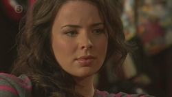 Kate Ramsay in Neighbours Episode 6422