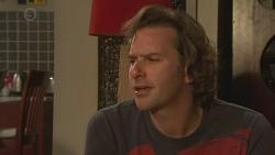 Lucas Fitzgerald in Neighbours Episode 6422