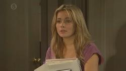 Natasha Williams in Neighbours Episode 6422