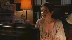 Susan Kennedy in Neighbours Episode 6424