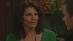 Zoe Alexander, Paul Robinson in Neighbours Episode 6425