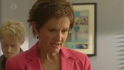 Susan Kennedy in Neighbours Episode 6425