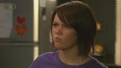 Sophie Ramsay in Neighbours Episode 6425