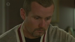 Toadie Rebecchi in Neighbours Episode 6427