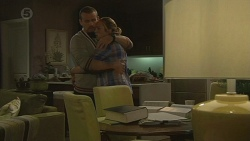 Toadie Rebecchi, Sonya Mitchell in Neighbours Episode 6427