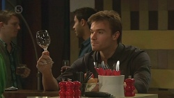 Rhys Lawson in Neighbours Episode 6429