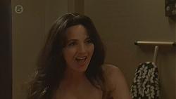 Vanessa Villante in Neighbours Episode 6429