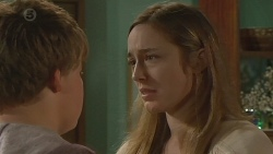 Callum Jones, Sonya Mitchell in Neighbours Episode 6430