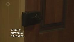 in Neighbours Episode 6431
