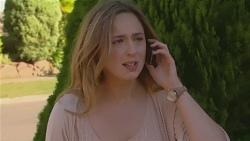 Sonya Mitchell in Neighbours Episode 6431