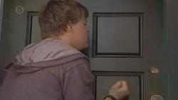 Callum Jones in Neighbours Episode 6431