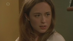 Sonya Mitchell in Neighbours Episode 6431